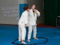 judolager_tenero_-0258