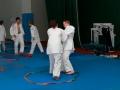 judolager_tenero_-0259