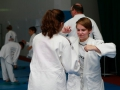 judolager_tenero_-0260