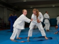 judolager_tenero_-0261