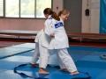 judolager_tenero_-0262