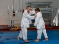 judolager_tenero_-0263