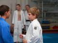 judolager_tenero_-0264
