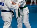 judolager_tenero_-0266