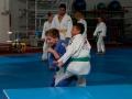 judolager_tenero_-0268
