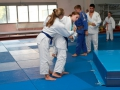 judolager_tenero_-0269