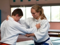 judolager_tenero_-0270