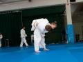 judolager_tenero_-0286