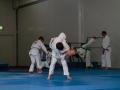 judolager_tenero_-0287