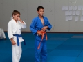 judolager_tenero_-0288