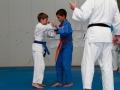 judolager_tenero_-0289