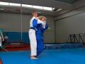 judolager_tenero_-0290