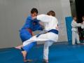 judolager_tenero_-0291