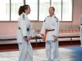 judolager_tenero_-0292