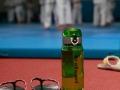 judolager_tenero_-0293