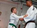 judolager_tenero_-0299