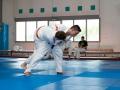 judolager_tenero_-0300