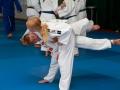 judolager_tenero_-0301