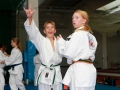 judolager_tenero_-0302