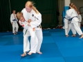 judolager_tenero_-0303