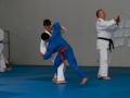 judolager_tenero_-0304