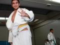 judolager_tenero_-0305
