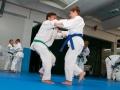 judolager_tenero_-0306