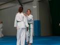 judolager_tenero_-0307