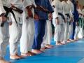 judolager_tenero_-0308