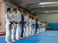judolager_tenero_-0309