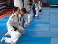 judolager_tenero_-0310