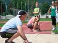 judolager_tenero_-0323