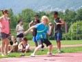 judolager_tenero_-0333