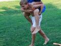 judolager_tenero_-0447
