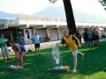 judolager_tenero_-0459