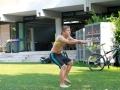 judolager_tenero_-0460