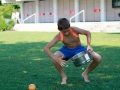 judolager_tenero_-0462