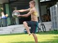 judolager_tenero_-0464