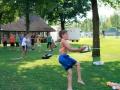 judolager_tenero_-0468