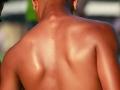 judolager_tenero_-0599