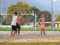 judolager_tenero_-0603