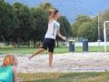 judolager_tenero_-0604