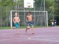 judolager_tenero_-0611