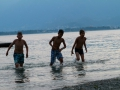 judolager_tenero_-0633