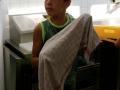 judolager_tenero_-0669