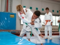judolager_tenero_-0672