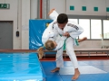 judolager_tenero_-0673