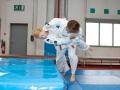 judolager_tenero_-0674