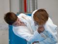 judolager_tenero_-0675