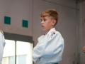 judolager_tenero_-0676